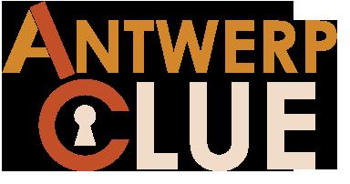Antwerp Clue